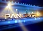 Gorszy wynik 'Panoramy' po zmianie pory emisji