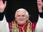 Susan Sarandon: papież Benedykt XVI nazistą