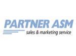 Partner ASM będzie promować Primaverę w sklepach