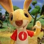 """MiniMini+ pokaże """"Parauszek i przyjaciele"""", najnowszą animację Se-Ma-Fora"""