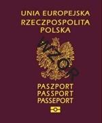 paszport. fot. msw