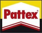 """""""Klej i Wygraj"""" w promocji Pattexu"""