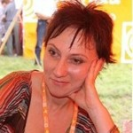 Paula Michalik prezenterką kanału TTV
