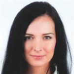 Paulina Włodarska
