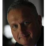 Paweł Kowalewski przez kolejną kadencję wiceprezesem IAA Global