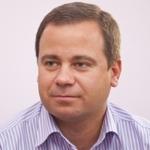 Paweł Majcher: Polskie Radio ma 25-proc. wzrost przychodu ze sprzedaży reklam