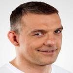 Paweł Nastula