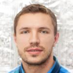 Paweł Świerszcz, agencja Comfitura