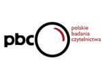 Najchętniej czytane tytuły prasowe w Polsce (raport)