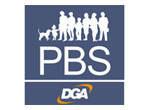 PBS DGA chce pozyskać zgiełdy 10-15 mln zł