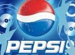 PepsiCo planuje zwiększenie nakładów na reklamę