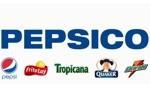 Kolporter z PepsiCo do 2014 roku