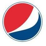 303 będzie reklamować nową przekąskę PepsiCo