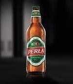 """Perła reklamowana jako """"najbardziej lubelskie piwo na świecie"""" (wideo)"""