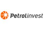 Betrand Le Guern prezesem spółki Petrolinvest