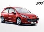 Spersonalizowany portal eCRM od Peugeot