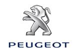 Peugeot Polska postawił na Brand Support