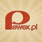 Pewex.pl - rusza nowy serwis twórcy JoeMonster i Demotywatorów