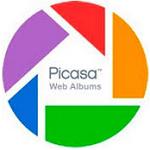 Picasa na Windowsie z automatycznym wysyłaniem zdjęć do Google+