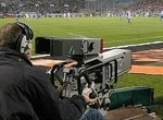 TVP dalej będzie pokazywać pierwszą ligę piłkarską