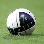 Canal+ rezygnuje z ligi włoskiej