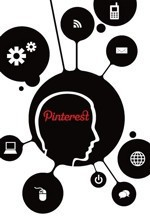 Pinterest udostępnia darmowe narzędzia analityczne