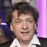 Piotr Tymochowicz, fot.akpa