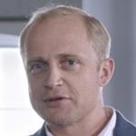 Piotr Adamczyk, eurobank