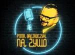 Rośnie widownia 'Piotr Bałtroczyk na żywo'