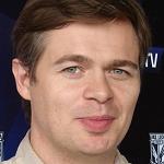 Piotr Chołdrych