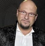 Piotr Gąsowski, fot. akpa