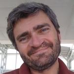 Piotr Kabaj - szef wytwórni Pomaton EMI
