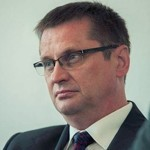 Piotr Marciszuk