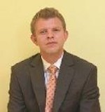 Piotr Markowski dyrektorem w Polskim Centrum Marketingowym