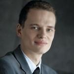 Piotr Papaj nowym rzecznikiem Sony