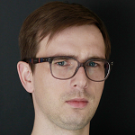 Piotr Szmiłyk