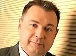 Geje chcą wyrzucenia Cejrowskiego zTVN