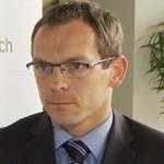 prof. dr hab. n. med. Piotr Wysocki