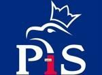 PiS ma nowego rzecznika
