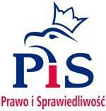 PiS wsparł też SDP, Niezalezna.pl oraz stowarzyszenie Semki, Ziemkiewicza i Rymkiewicza