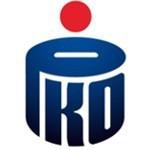 Rebranding PKO BP potrwa do końca br.