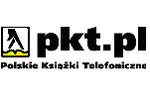 """""""Zintegrowana promocja Twojej Firmy"""" w kampanii pkt.pl"""
