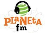 Radiostacja zmienia nazwę na Planeta FM
