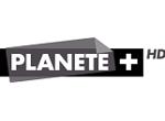 """Planete+ pokaże cykl dokumentalny """"Żydzi - naród wybrany?"""""""