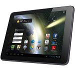 Omega Meteor MID8501 - nowy tablet od Platinet