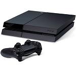Sony PlayStation 4 w Europie od 29 listopada (wideo)