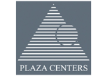 Tomasz Podolak rzecznikiem prasowym Plaza Centers
