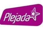 Ewa Wojciechowska pokieruje serwisem Plejada.pl