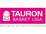 Witryna Tauron Basket Ligi w nowej szacie