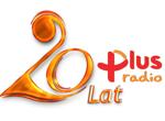 Radio Plus ma 20 lat (infografika)